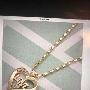 Folks Jewelry